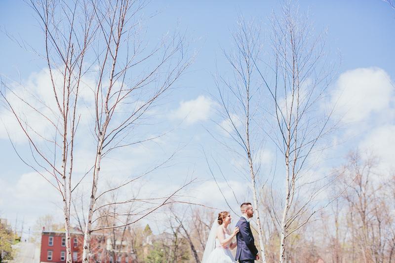 elena_matt_wedding_0172.jpg