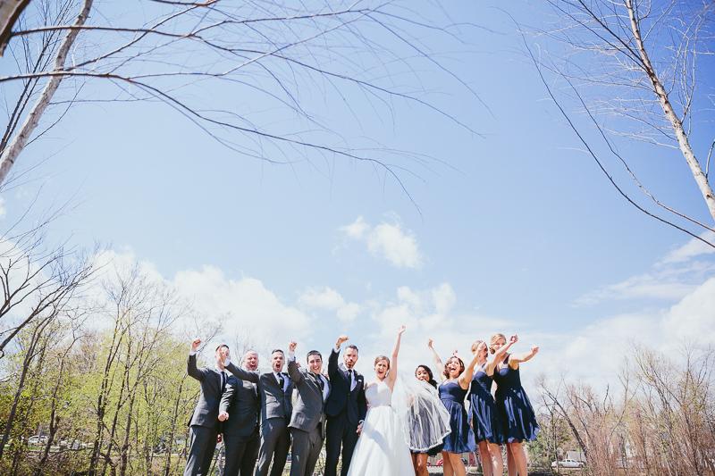 elena_matt_wedding_0217.jpg