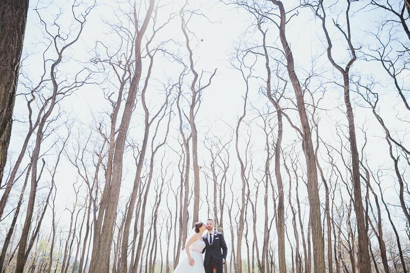 elena_matt_wedding_0255.jpg