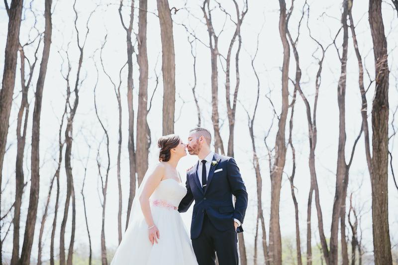 elena_matt_wedding_0260.jpg