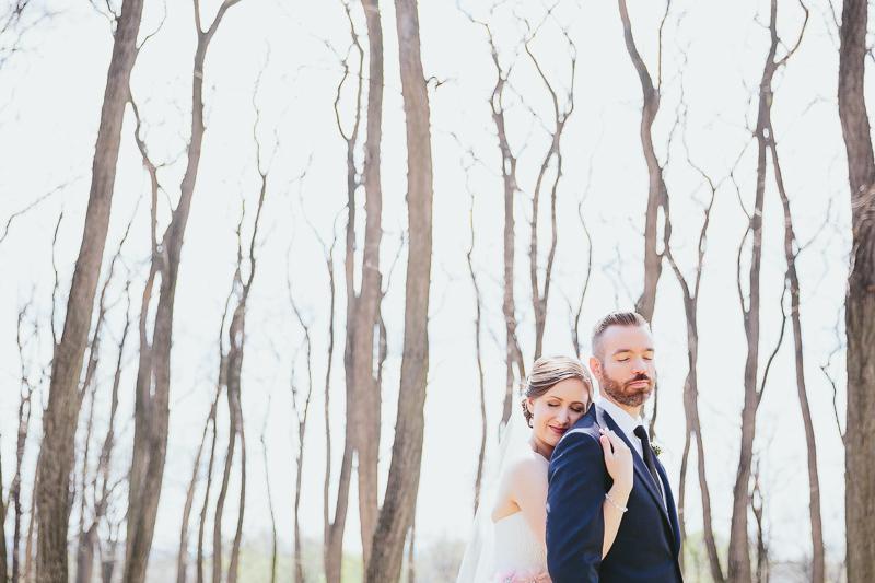 elena_matt_wedding_0292.jpg