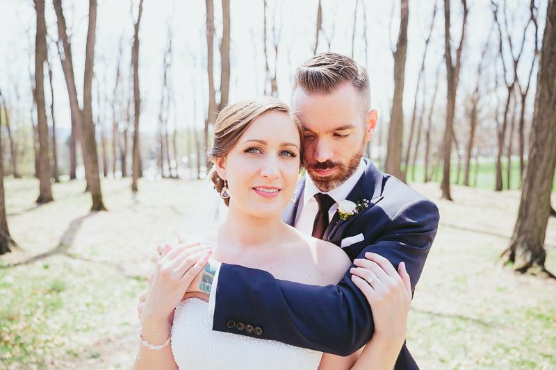elena_matt_wedding_0299.jpg