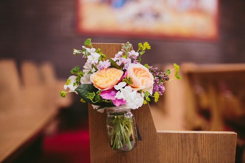 elena_matt_wedding_0338.jpg