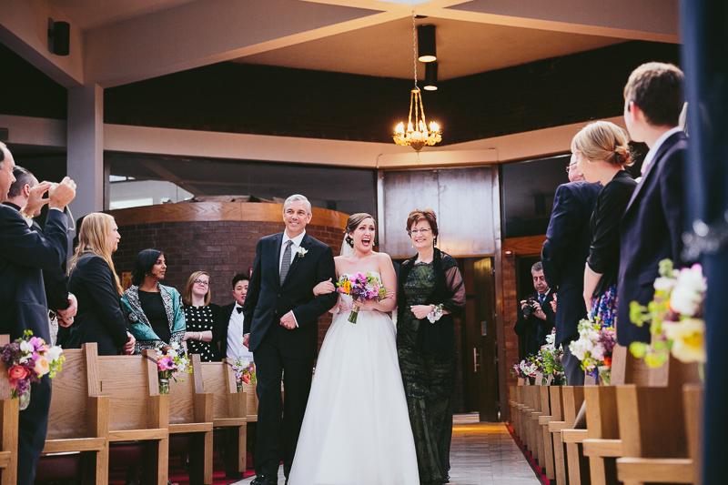 elena_matt_wedding_0361.jpg