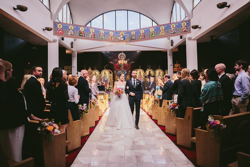 elena_matt_wedding_0517.jpg