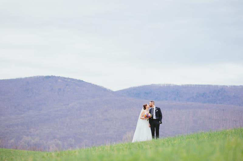 elena_matt_wedding_0652.jpg
