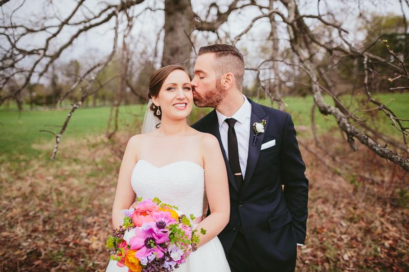 elena_matt_wedding_0721.jpg