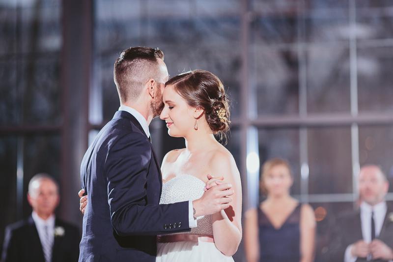 elena_matt_wedding_0820.jpg