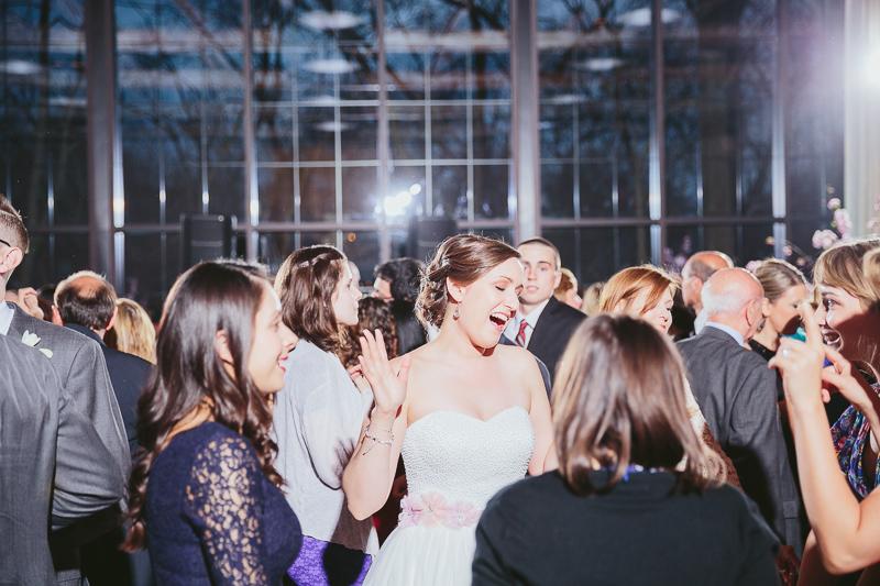 elena_matt_wedding_0856.jpg