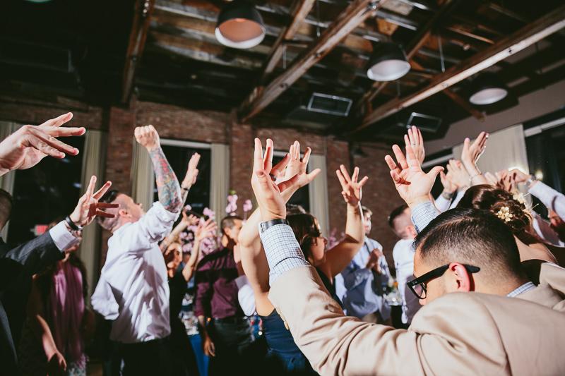 elena_matt_wedding_1160.jpg