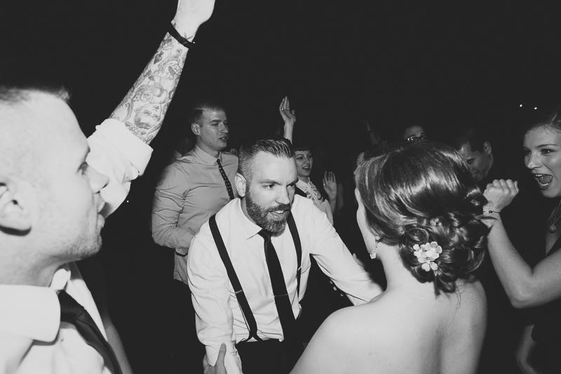 elena_matt_wedding_1196.jpg