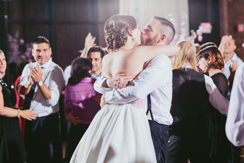 elena_matt_wedding_1218.jpg