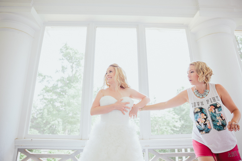 meghan_andrew_wedding_ 0058.jpg