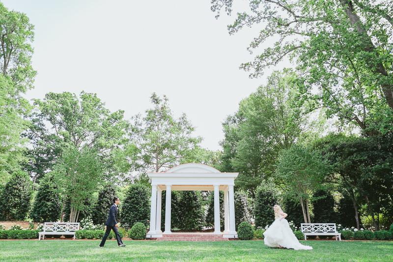 meghan_andrew_wedding_ 0159.jpg