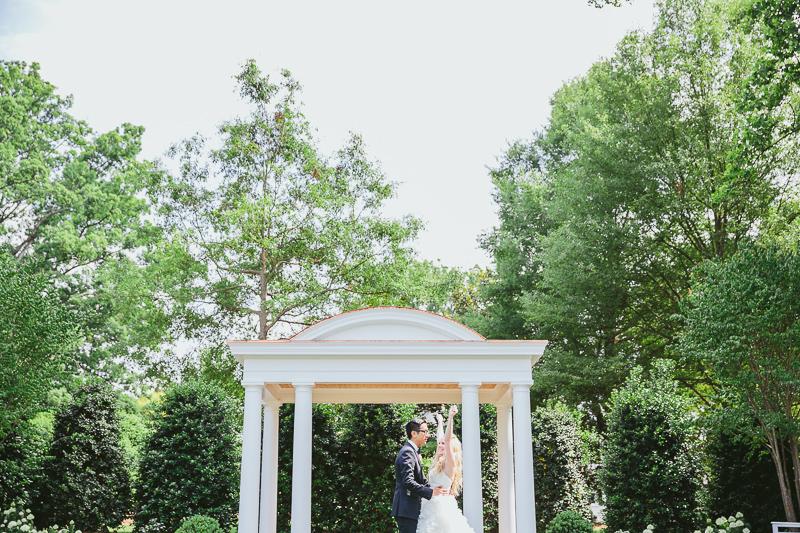 meghan_andrew_wedding_ 0163.jpg