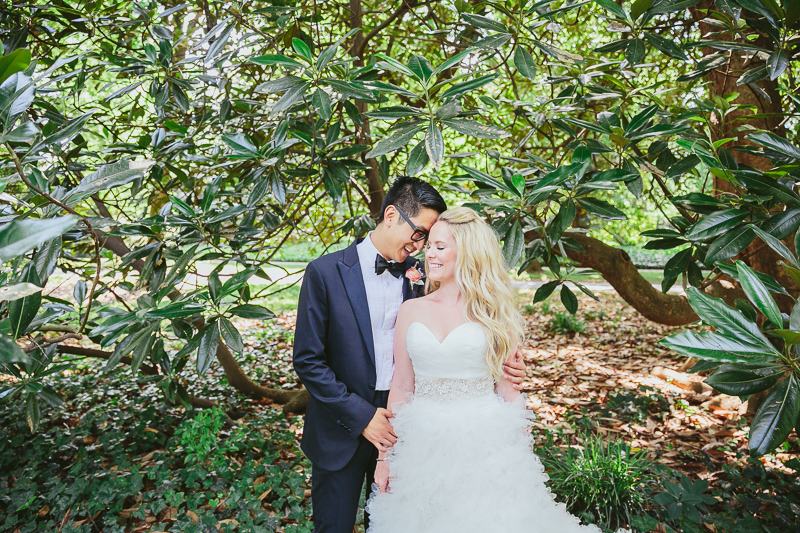 meghan_andrew_wedding_ 0211.jpg