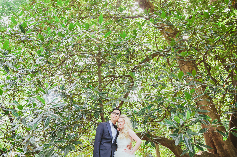 meghan_andrew_wedding_ 0193.jpg