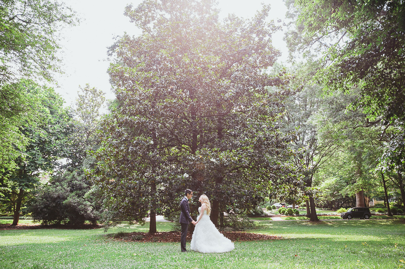 meghan_andrew_wedding_ 0262.jpg