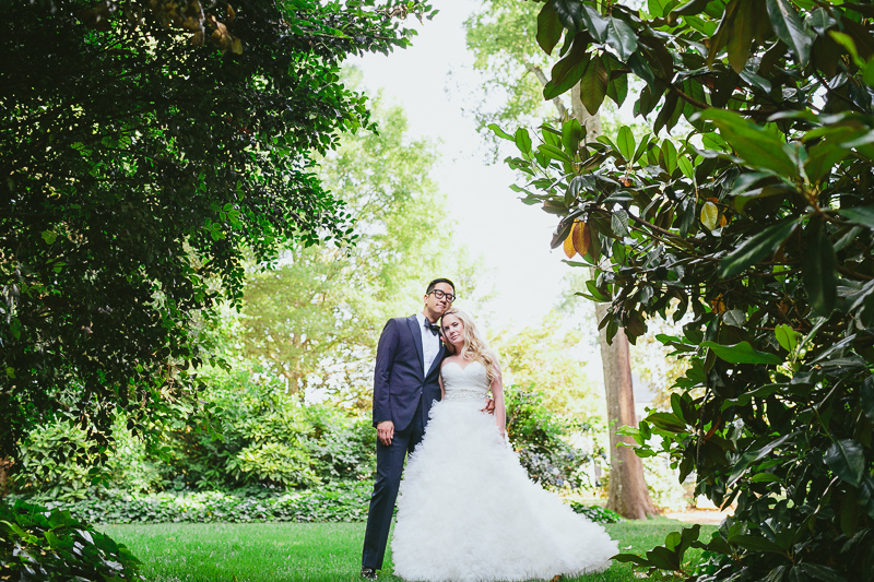 meghan_andrew_wedding_ 0303.jpg