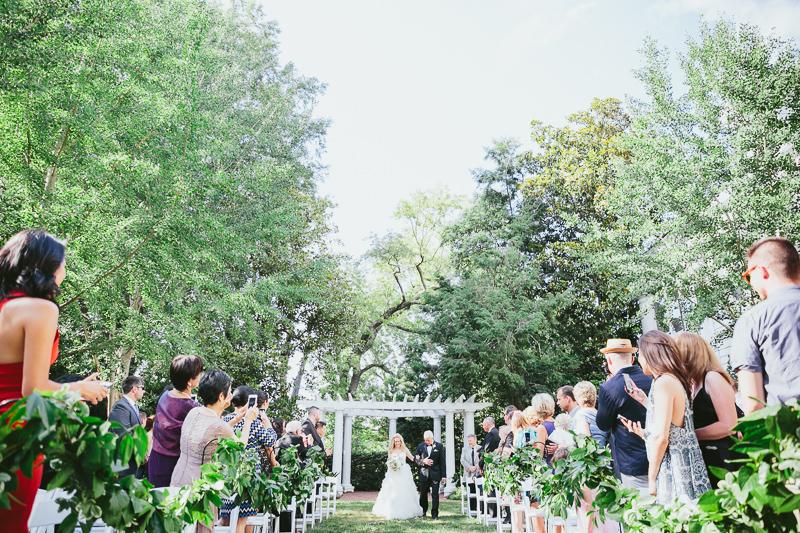 meghan_andrew_wedding_ 0530.jpg
