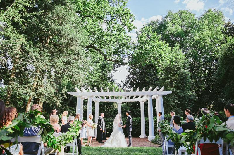meghan_andrew_wedding_ 0562.jpg