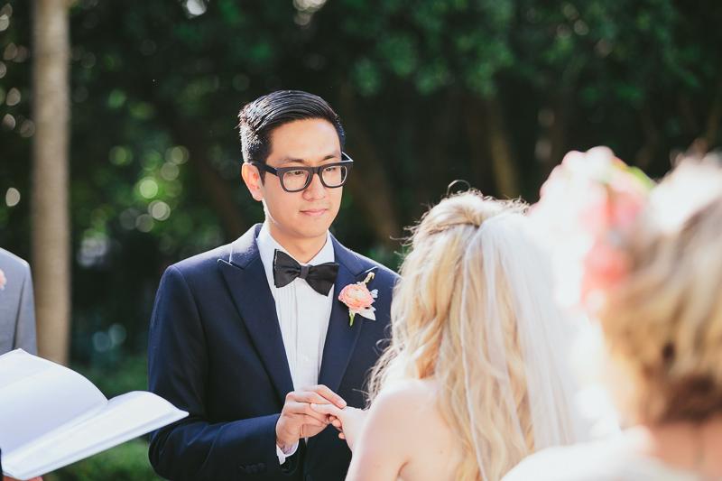 meghan_andrew_wedding_ 0597.jpg