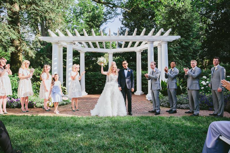 meghan_andrew_wedding_ 0618.jpg