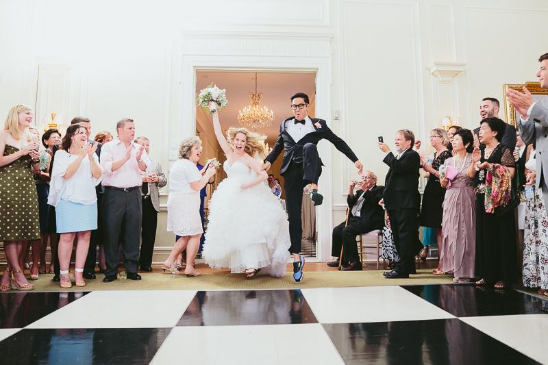 meghan_andrew_wedding_ 0863.jpg