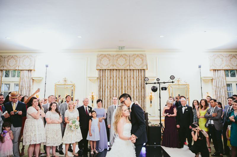 meghan_andrew_wedding_ 0890.jpg
