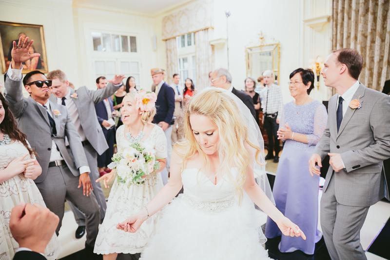 meghan_andrew_wedding_ 0926.jpg