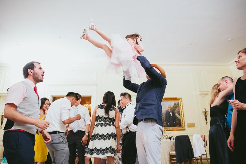 meghan_andrew_wedding_ 1124.jpg