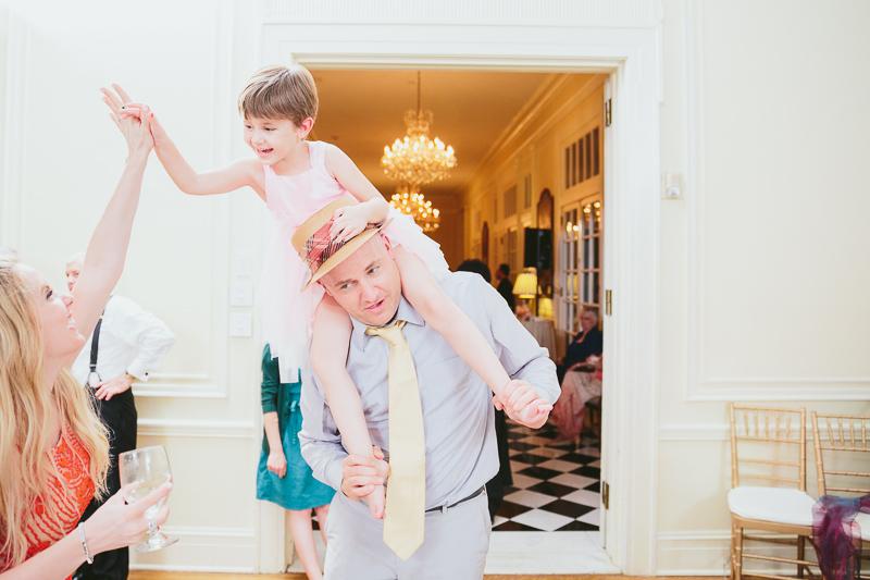 meghan_andrew_wedding_ 1176.jpg