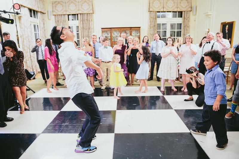 meghan_andrew_wedding_ 1230.jpg