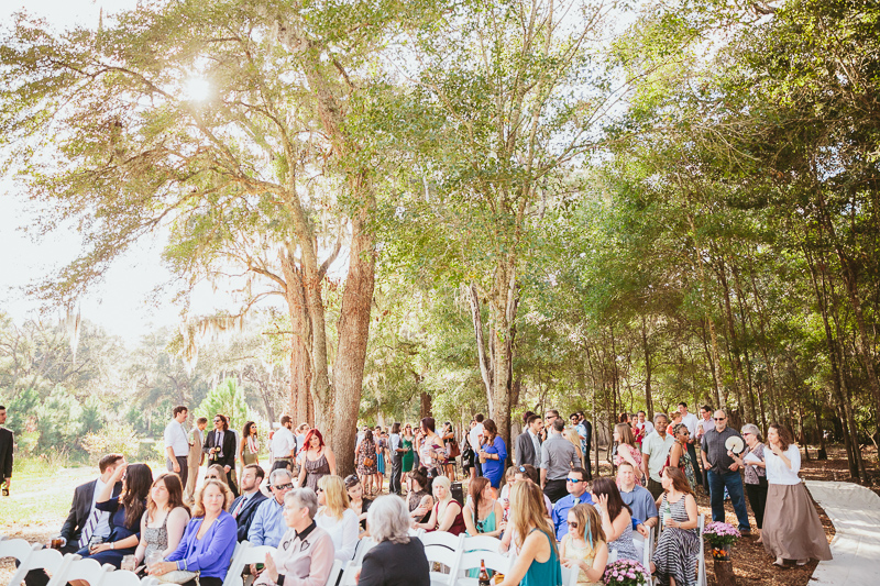 tallahassee punk rock wedding 0038.jpg