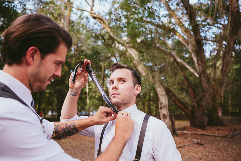 tallahassee punk rock wedding 0040.jpg