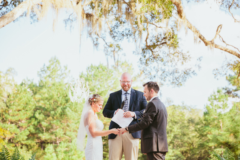 tallahassee punk rock wedding 0053.jpg
