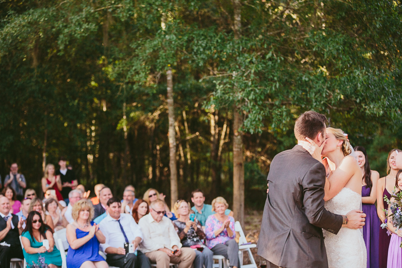 tallahassee punk rock wedding 0054.jpg
