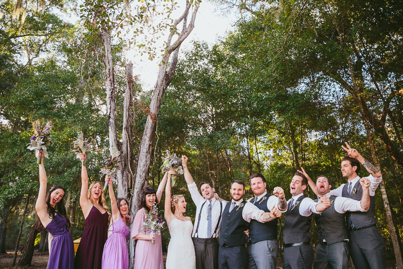 tallahassee punk rock wedding 0058.jpg