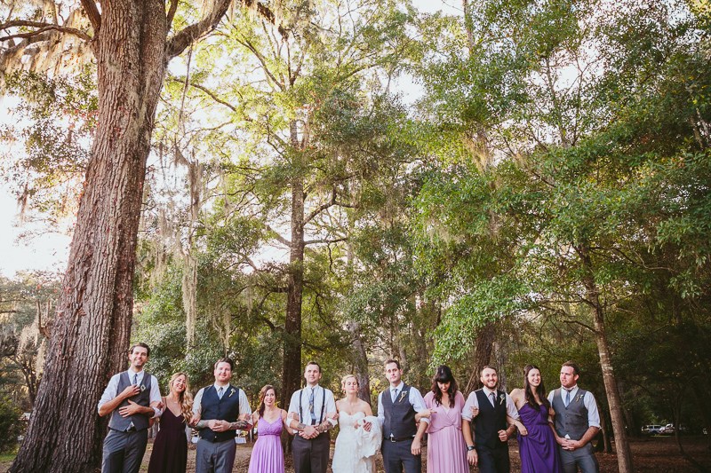 tallahassee punk rock wedding 0060.jpg