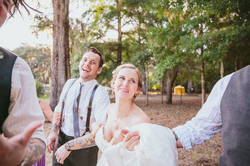 tallahassee punk rock wedding 0064.jpg