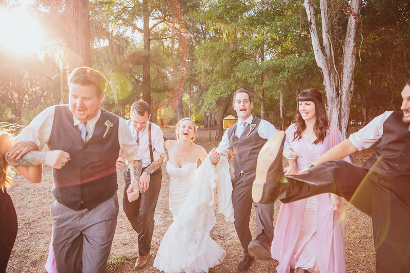 tallahassee punk rock wedding 0065.jpg