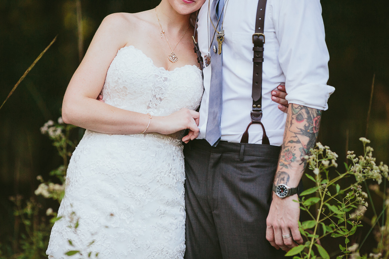 tallahassee punk rock wedding 0071.jpg