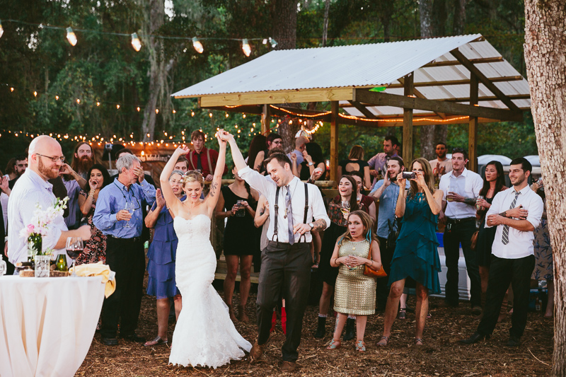 tallahassee punk rock wedding 0090.jpg