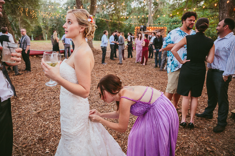 tallahassee punk rock wedding 0089.jpg