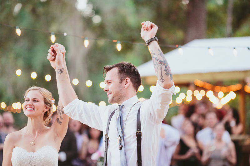 tallahassee punk rock wedding 0091.jpg