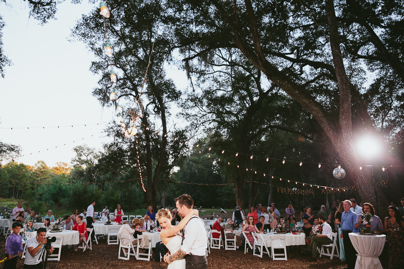 tallahassee punk rock wedding 0092.jpg
