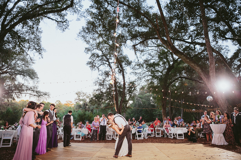 tallahassee punk rock wedding 0098.jpg