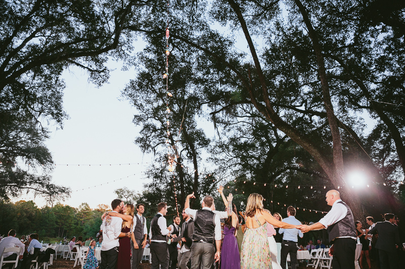 tallahassee punk rock wedding 0100.jpg