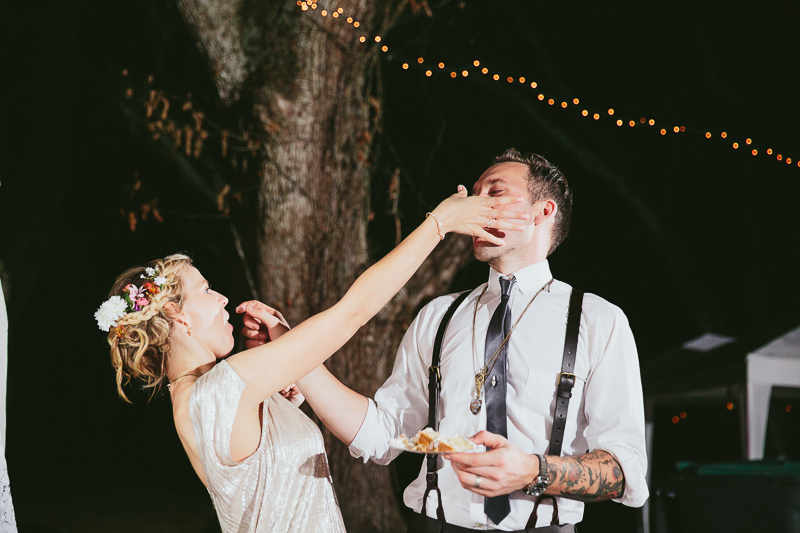 tallahassee punk rock wedding 0115.jpg