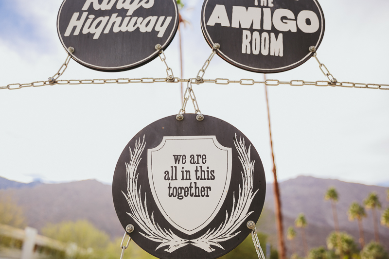 epic_ace_hotel_palm_springs_wedding_diamond_eyes_photography_0003.jpg